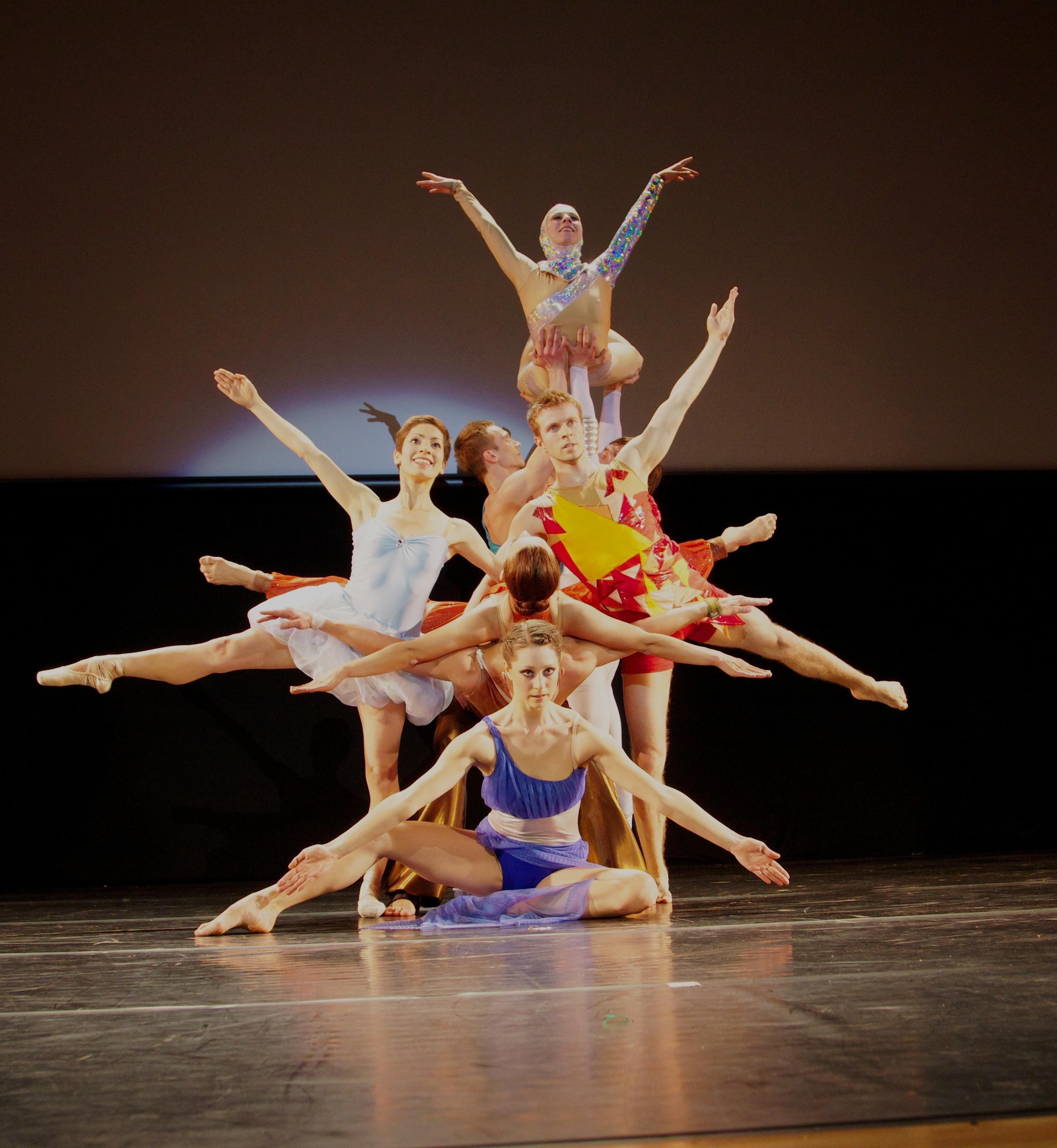 ballet-77447