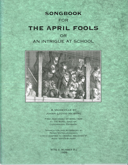 april_fools_songbook