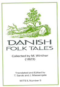 danish_folk_tales
