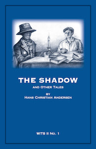 the_shadow_cover