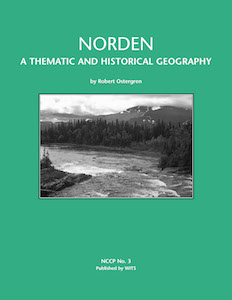 nordic_geo_cover